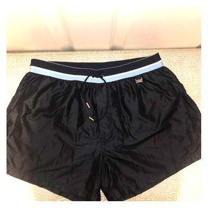 🔥Dolce & Gabbana Board-shorts / Swimsuit Cover🔥